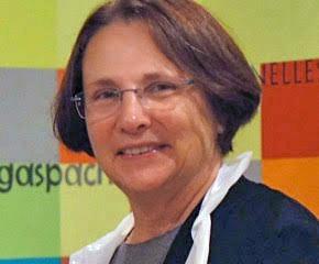Diane Rennie