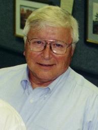 Dave Leonard