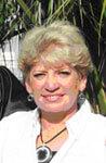 Elaine Woodward